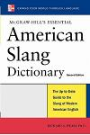 Essential American Slang Dictionary