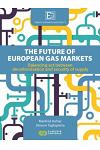 The Future of European Gas Markets: Balancing ACT Between Decarbonisation and Security of Supply