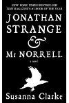 Jonathan Strange and Mr. Norrell