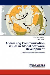 Addressing Communication Issues in Global Software Development
