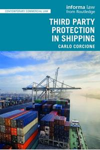 Third Party Protection in Shipping