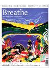 Breathe - UK (Issue 21, 2019)