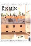 Breathe - UK (Issue 28)
