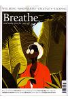 Breathe - UK (Issue 22, 2019)