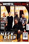 Kerrang Weekly - UK (March 7, 2020)