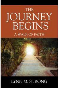The Journey Begins: A Walk of Faith