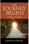 The Journey Begins: A Walk of Faith