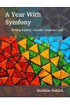 A Year with Symfony: Writing Healthy, Reusable Symfony2 Code