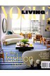Vogue Living  - AU (Mar / Apr  2020)