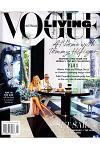 Vogue Living  - AU (Jan / Feb 2020)