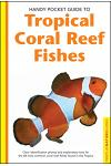 Tropical Coral Reef Fishes