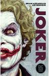 Joker (DC Black Label Edition)
