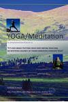 YOGA/Meditation - Workbook