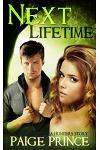 Next Lifetime: A Hunters Novel