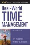 Real-World Time Management