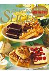 SBS: Superb Slices