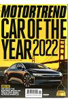 Motor Trend - US (1-year)