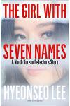 The Girl with Seven Names :