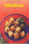 Mini-Fabulous Finger Food NC