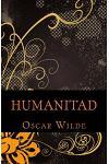 Humanitad