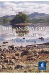 The Landscape of Scotland