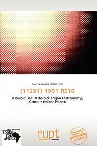 (11291) 1991 Rz10