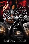 Gangsta's Paradise 2: How Deep Is Your Love