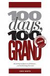 100 Days, 100 Grand: Part 0 - Introduction and Day 0