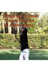Tennis: Serve Harder Training Program Manual by Joseph Correa: Serve 10 to 20 mph faster!