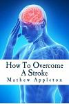 How to Overcome a Stroke