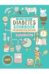 Type 1 and Type 2 Diabetes Cookbook: Low Carb Recipes for the Whole Family