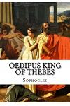 Oedipus King of Thebes
