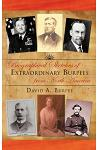 Biographical Sketches of Extraordinary Burpees from North America