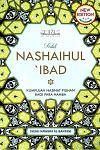 Kitab Nashaihul Ibad : Kumpulan Nasihat Pilihan
