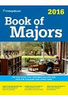 Book of Majors