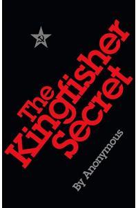 The Kingfisher Secret :