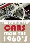 100 of the Best Cars from the 1960's