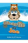 Charlie and Joe