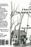 A Better Place: The Search for Robert
