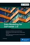 Data Modeling for SAP Hana 2.0