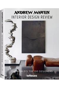 Interior Design Review: Volume 21