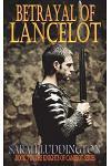 Betrayal of Lancelot