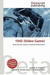 1942 (Video Game)