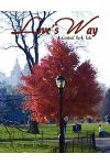 Love's Way, a Central Park Tale: A Central Park Tale
