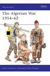 The Algerian War 1954 62