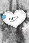 #truth Journal
