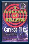 Case of the Gathering of Killers