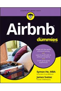 Airbnb for Dummies