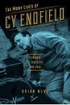 The Many Lives of Cy Endfield: Film Noir, the Blacklist, and Zulu