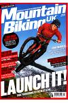 Mountain Biking  - UK (N.379/March 2020)